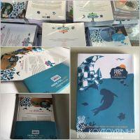 folders_1